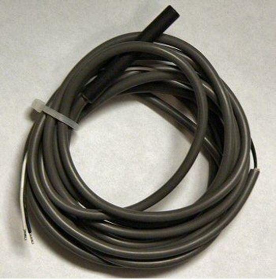 Picture of Ranco ETC 1309007-044 Replacement Sensor