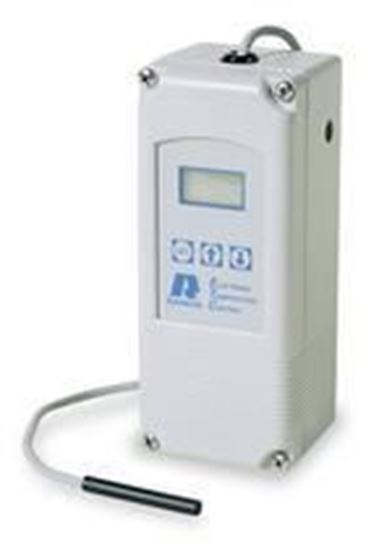 Picture of Ranco ETC-112100-000: 24V, 0-10V Output