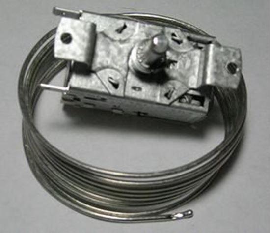 Picture of Ranco A12-1560 Refrigerator Cold Control, Constant Cut-In: 38F